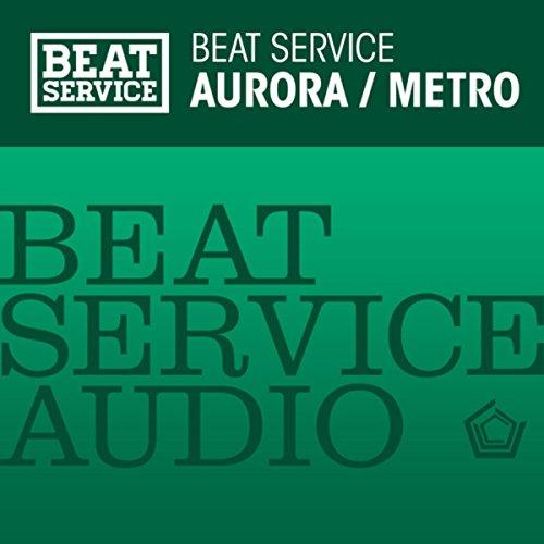 Metro  Original Mix