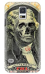 Samsung Galaxy S5 Case£¬Fashion Armor Shockproof Case Cover for Samsung Galaxy S5