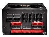 Antec HCP Platinum HCP-1000 1000W ATX12V V2.32