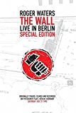 : Roger Waters - The Wall: Live in Berlin [Special Edition] (DVD)