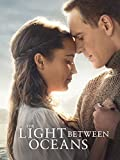 The Light Between Oceans (With Bonus Content)
