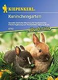 Kiepenkerl Kaninchengarten