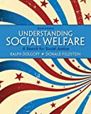 img - for Understanding Social Welfare: A Search for Social Justice (9th Edition) book / textbook / text book