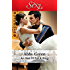Mills & Boon : An Heir Fit For A King (One Night With Consequences Book 14)