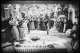 Pony Express and Stagecoach Western Film: Devil Riders DVD (1943) Starring Olympic Gold Medalist Buster Crabbe with Al St. John, Patti McCarthy, Charles King, John Merton, Kermit Maynard, Frank La Rue, Jack Ingram, George Chesebro, and Ed Cassidy.