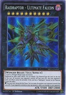 3X Monk Opus VIII Common Card # 8-087C Final Fantasy TCG