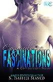 Compulsive Fascinations (Compulsions Book 2)