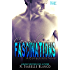 Compulsive Fascinations (Compulsions Book 2)