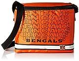 NFL Cincinnati Bengals Impact Cooler, Orange