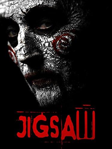 Buy jigsaw 2017