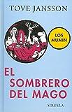 El libro del verano: 47 (Las Tres Edades): Amazon.es