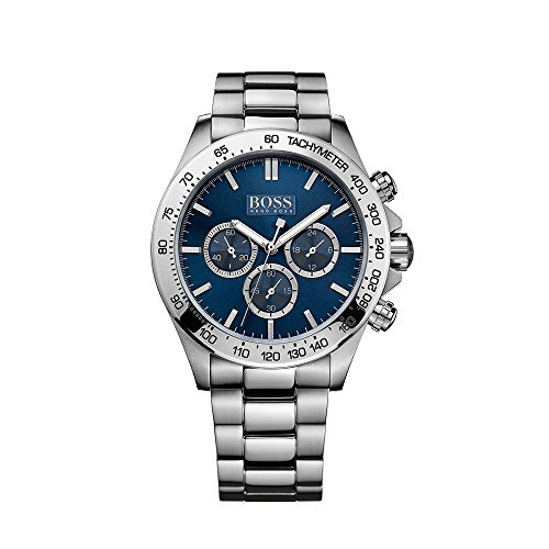 Hugo Boss Watch 1512963 One - Hugo Boss Watch Womens