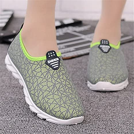 LXZPL Sport Shoes men Size 35-44 Sneakers men Running Shoes for men Breathable zapatillas