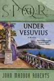 Under Vesuvius, John Maddox Roberts, 031237089X