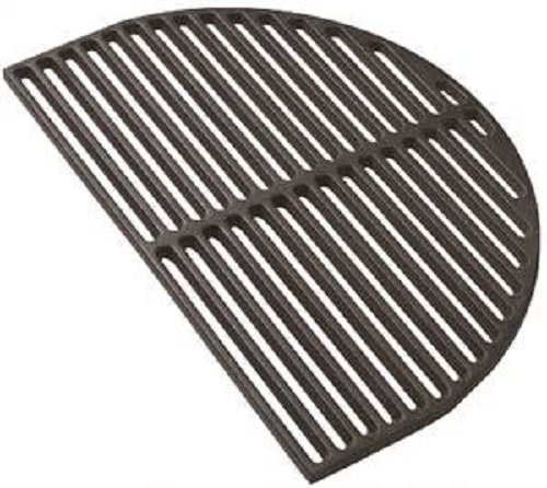 Primo 361 Searing Grate, Extra Large, Black ()