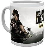 GB Eye LTD, The Walking Dead, Daryl, Tasse