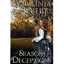 A Season of Deceptions