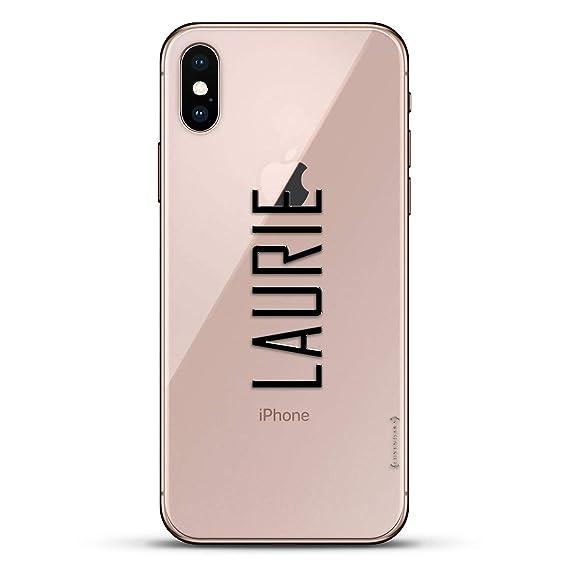 05e14ab325 Amazon.com  Name  Laurie