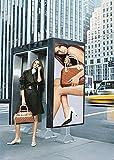Louis Vuitton: The Birth of Modern Luxury Updated