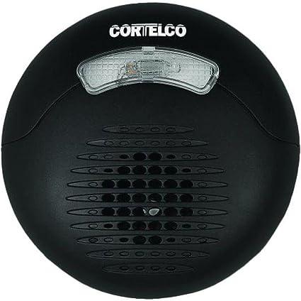 Wheelock Loud Phone Ringer Indoor//Outdoor Ringing Shop Warehouse Bell WHTB-593