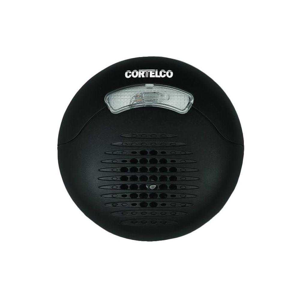 Loud External Ringer (Please see item detail in description)