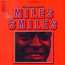 Miles Smiles (Vinyl)