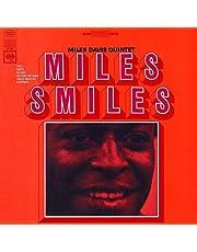 Miles Smiles (180G)