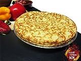 """Authentic """"Tortilla Espanola"""" Potato Omelette with Onion by Solex Autentico"""