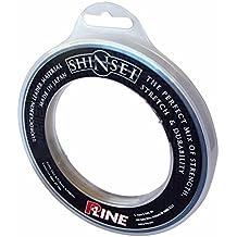 P-Line Shinsei 100-Percent Pure Fluorocarbon Leader Material