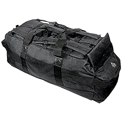 UTG Ranger Field Bag
