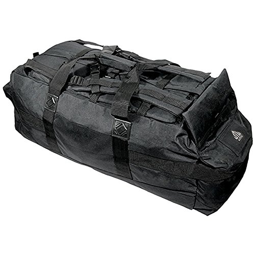airsoft gear bag - 1