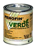 Performance Coatings 733921700673 Penofin Verde Sustainable Wood Finish, 1-Quart, Cypress