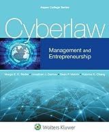 Cyberlaw: Management and Entrepreneurship (Aspen College)
