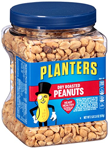 planters-dry-roasted-peanuts-dry-roasted-sea-salt-2-lb-25-oz-pack-of-3