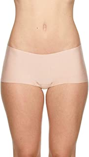 product image for commando Women's Butter Hipster
