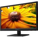 HANNS-G HL226HPB 54,6cm 21,5Zoll LED Backlight Monitor