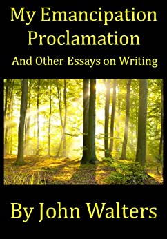 emancipation of proclamation essay Read this essay on emancipation proclamation come browse our large digital warehouse of free sample essays get the knowledge you need in order to pass your classes.
