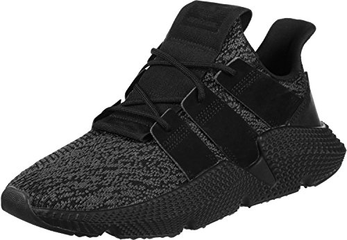 Gymnastics Black adidas Women's Shoes Prophere W qgnawtT