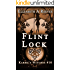 Flint Lock (Karma's Witches Book 10)