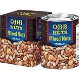QBB ファミリー缶 620g