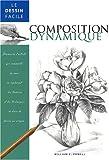 La composition dynamique
