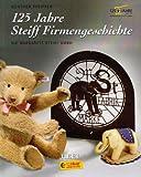 Steiff, Gunther Pfeiffer, 3898803872