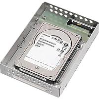 TOSHIBA AL13SEB300 300GB 10500 RPM 64MB Cache SAS 6Gb/s 2.5 Enterprise Hard Drive (Bare Drive) Bare Drive