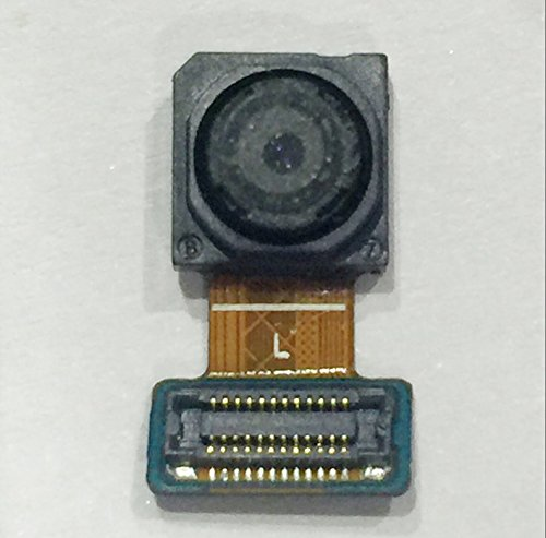 By Walking Slow-LCD Connector Flex Ribbon Cable for Samsung Galaxy Tab 10.1 SM-T520 SM-T525 P600 P605