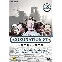 Coronation Street: 1970