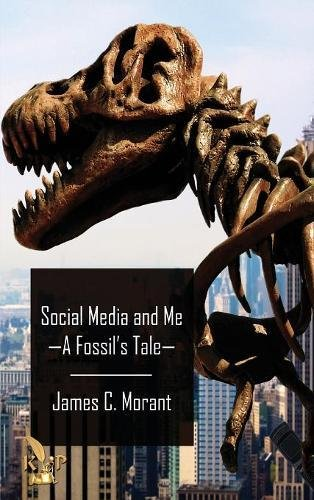 Search : Social Media and Me: A Fossil's Tale