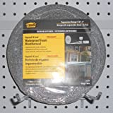 M-D Building Products 03100 13-Feet Long Expand