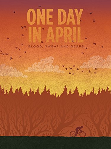 one-day-in-april