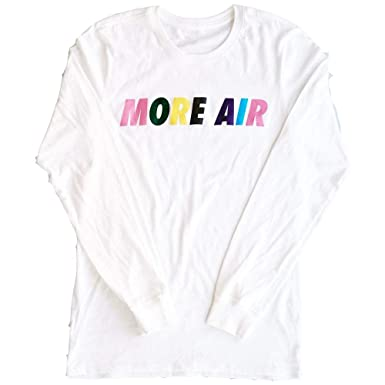 4d225556b Amazon.com: Air Max More AIR Shirt Sean Wotherspoon L/S Shirt: Clothing
