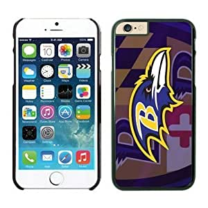 NFL Case Cover For SamSung Galaxy Note 3 Baltimore Ravens Black Case Cover For SamSung Galaxy Note 3 Cell Phone Case ONXTWKHB0284
